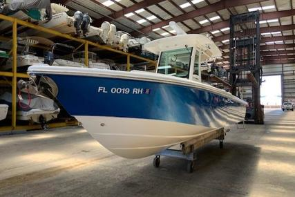Everglades 273CC for sale in United States of America for $159,000 (£114,068)