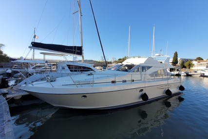 Couach 1402 - 150 FLY for sale in France for €145,000 (£123,488)