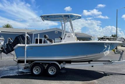 Tidewater 198 CC Adventure for sale in United States of America for $58,900 (£42,307)