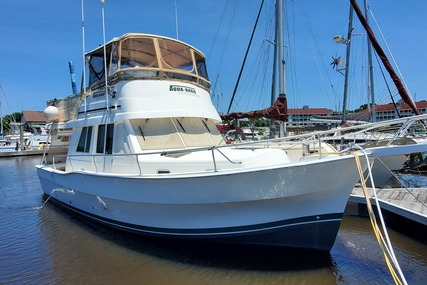 Mainship 390 for sale in United States of America for $137,500 (£99,468)
