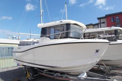 Quicksilver 605 Pilothouse for sale in United Kingdom for £39,950