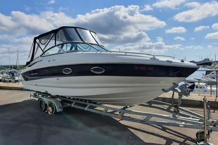 Crownline 255 CCR for sale in United Kingdom for £39,950