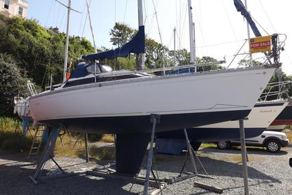 Jeanneau Sundream 28 for sale in United Kingdom for £15,995