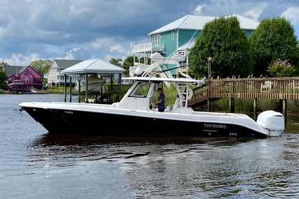 Everglades 355 T for sale in United States of America for $298,500 (£214,146)