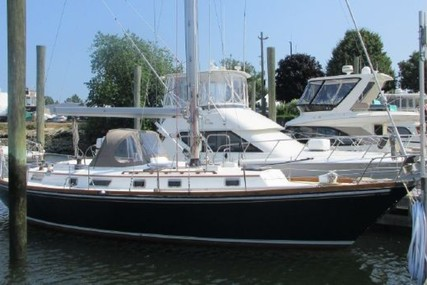 Bristol Channel  41.1 for sale in United States of America for $95,000 (£68,321)