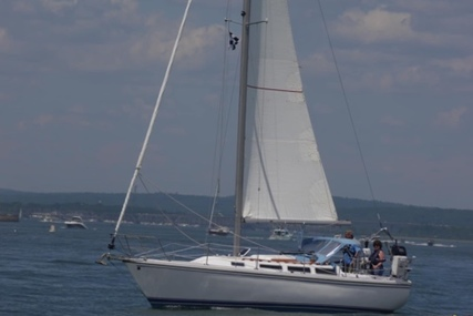 Catalina 30 Tall Rig for sale in United States of America for $25,000 (£17,979)