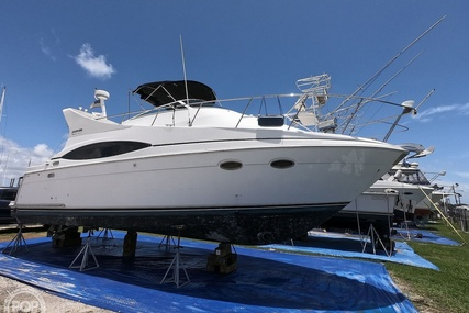 Carver Yachts 350 Mariner for sale in United States of America for $40,000 (£29,094)