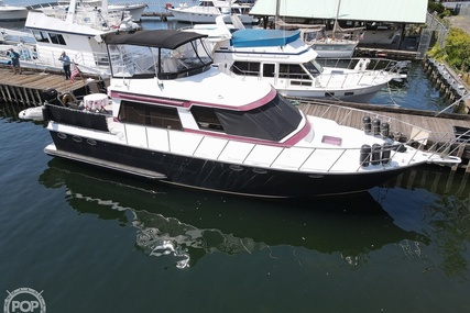 Custom 48 for sale in United States of America for $199,000 (£144,994)