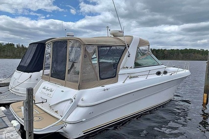 Sea Ray 310 Sundancer for sale in United States of America for $53,000 (£38,498)