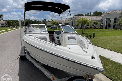 Stingray Lx195 for sale in United States of America for $18,300 (£13,145)