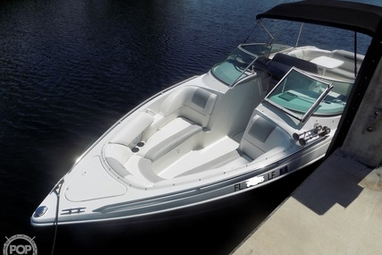 Formula F-260 BR for sale in United States of America for $44,500 (£32,037)