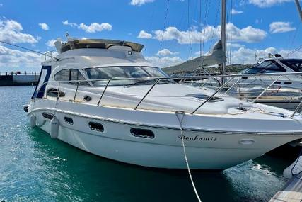 Sealine F37 for sale in United Kingdom for £109,995