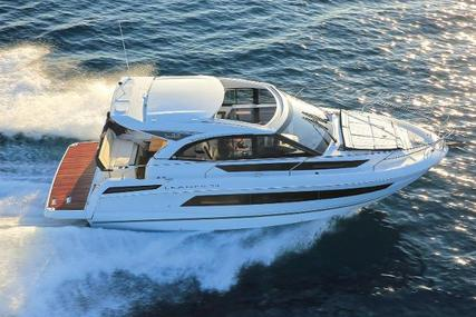 Jeanneau Leader 33 for sale in United Kingdom for £292,085