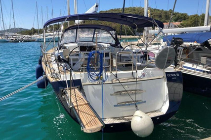 Jeanneau YACHTS 58 for sale in Croatia for €500,000 (£422,394)