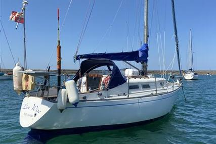 Carter 30 for sale in United Kingdom for £9,950