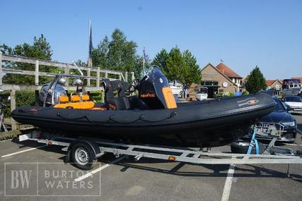Ribeye A Series 600 for sale in United Kingdom for £39,950