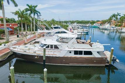 Tollycraft Pilothouse for sale in United States of America for $550,000 (£398,161)