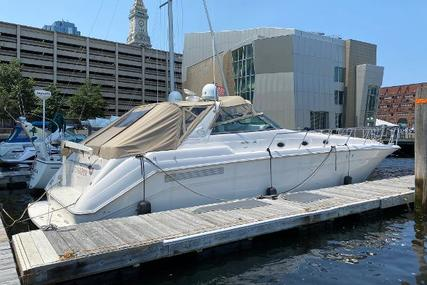 Sea Ray 500 Sundancer for sale in United States of America for $149,900 (£108,884)