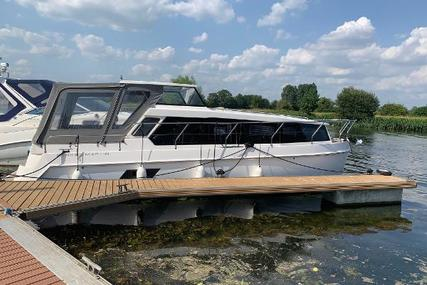 Banks Martin Beaulieu 30 for sale in United Kingdom for £159,950