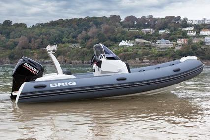 Brig Eagle 5 for sale in United Kingdom for £37,150