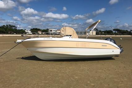 Sessa Marine KEY LARGO 22 DECK for sale in France for €25,000 (£21,291)