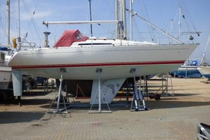 Sigma 33 OOD for sale in United Kingdom for £20,950