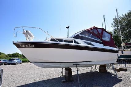 Fairline Holiday Mk III for sale in United Kingdom for £10,500