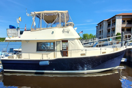 Mainship 34 for sale in United States of America for $199,500 (£145,537)