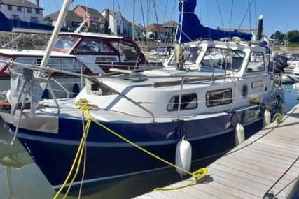 FINN Sailor 29 for sale in United Kingdom for £19,000