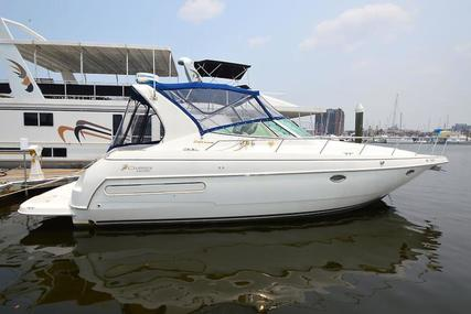 Cruisers Yachts 3575 Express for sale in United States of America for $69,000 (£49,562)