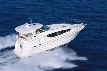 Sea Ray 390 for sale in United States of America for $189,000 (£136,276)
