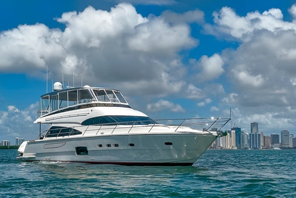 Neptunus 650 Fly for sale in United States of America for $2,499,000 (£1,818,949)