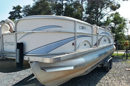 Playcraft Hampton 2485 RL for sale in United States of America for $19,900 (£14,311)