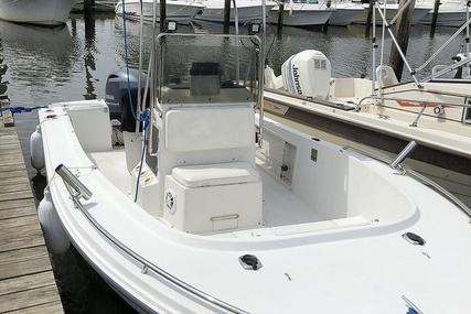 Wellcraft 18 CF for sale in United States of America for $21,250 (£15,282)