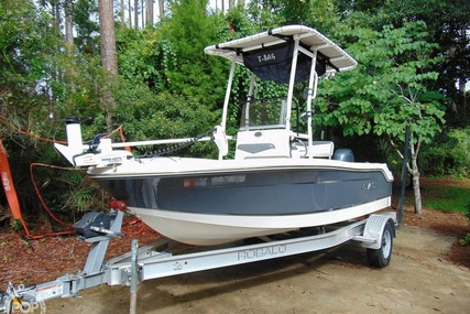 Robalo R160 for sale in United States of America for $38,900 (£27,876)