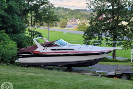 Wellcraft 3200 St. Tropez for sale in United States of America for $25,600 (£18,568)