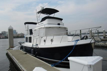 American Tug for sale in United States of America for $369,900 (£266,006)