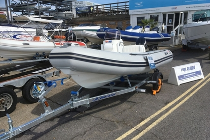Valiant V- 450 for sale in United Kingdom for £14,250