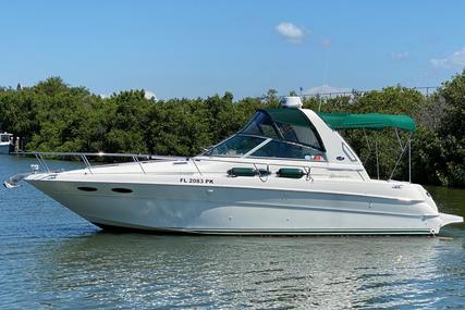 Sea Ray 310 Sundancer for sale in United States of America for $52,500 (£37,622)