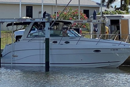 Rinker Fiesta Vee 342 for sale in United States of America for $68,500 (£49,263)