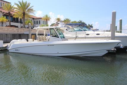 Boston Whaler 350 Outrade for sale in United States of America for $389,500 (£279,775)