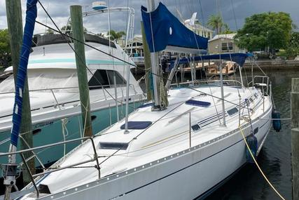 Beneteau Oceanis 381 for sale in United States of America for $59,000 (£42,735)