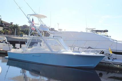 Lazzara Aura 28 Tournament for sale in United States of America for $139,500 (£100,202)