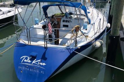 Irwin Yachts Citation for sale in United States of America for $34,900 (£25,164)