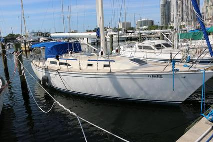 Gulfstar for sale in United States of America for $39,900 (£28,695)