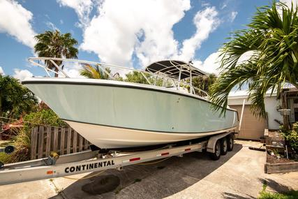 Mako 284 CC for sale in United States of America for $74,500 (£53,717)