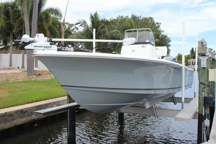 Sea Hunt BX 24 BR for sale in United States of America for $55,000 (£39,657)