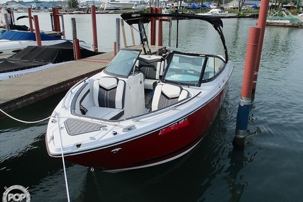 Monterey 258ss for sale in United States of America for $99,000 (£72,050)