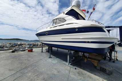 Bavaria Yachts 38 Sport for sale in Croatia for €119,000 (£101,740)