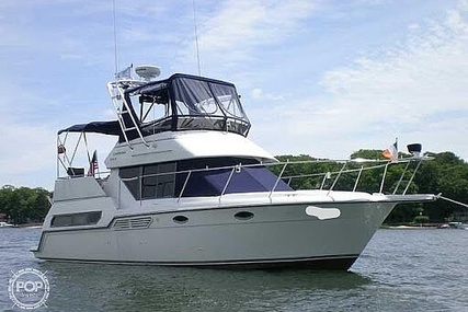 Carver Yachts 325 Aft Cabin for sale in United States of America for $38,000 (£27,768)